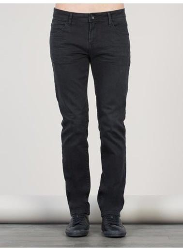 Colin's Jean Pantolon | Straight Siyah